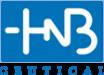 logo_hnb_ceutical